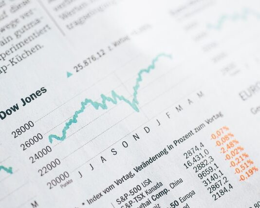 Can you buy and sell stock in the same day?