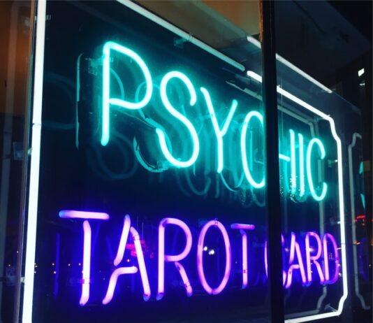 Are online psychics reliable?