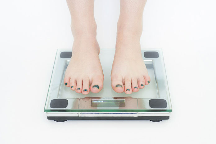 Most popular types of weight loss surgery