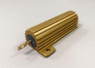 Heating Resistor